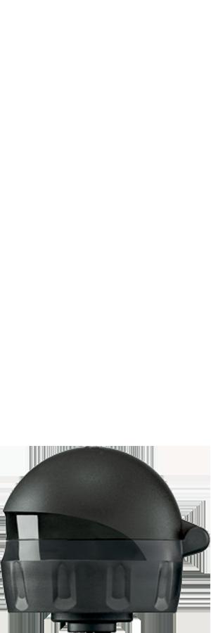 Image of ABT Complete (Black Transparent)