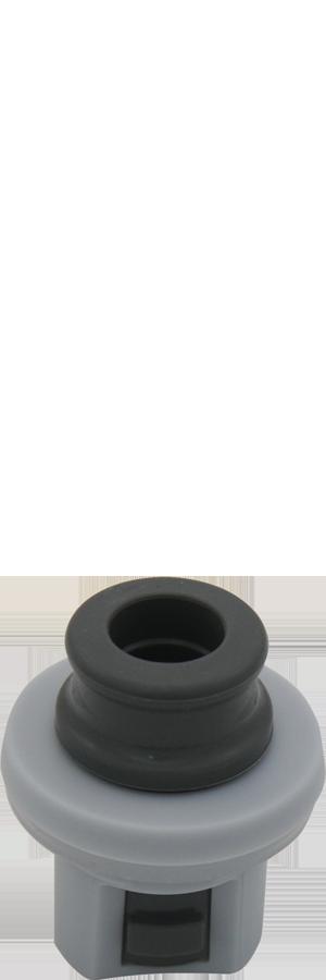 Image of Active Spout