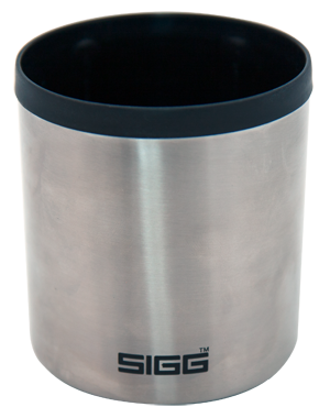 Image of Cup for H&C Brushed 0.3 L / 0.5 L