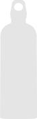 Sigg Thermo Trinkflasche Hot Cold Brushed 1 L
