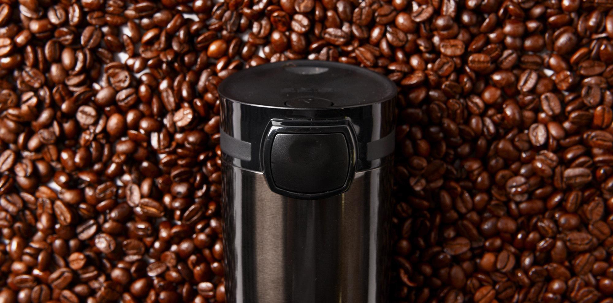 Kaffeebecher Miracle Mug