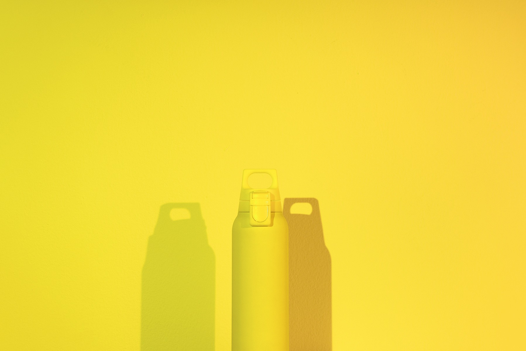 SIGG New Colors