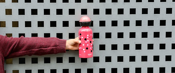 SIGG Back To School 4