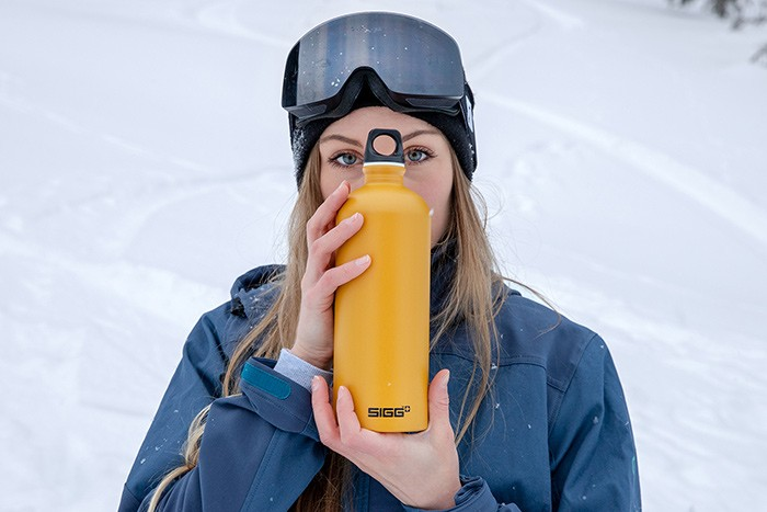 SIGG Switzerland Sale